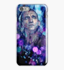 The Ninth Doctor iPhone Case/Skin