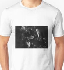 Come back to the present moment T-Shirt