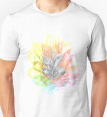 Refraction T-Shirt