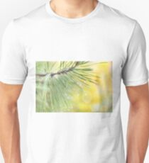 The Rain, the Park & Other Things Unisex T-Shirt