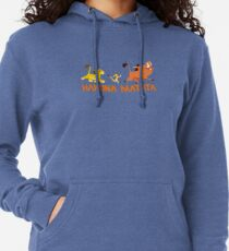 Nike Bugs And Lola Bunny Youth Kids Pullover Hoodie The Geek Gifts