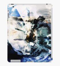 War Time  iPad Case/Skin