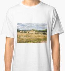 Buffalo Herd Classic T-Shirt