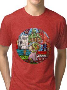 I'm a Believer Tri-blend T-Shirt
