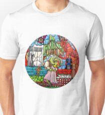 I'm a Believer Unisex T-Shirt