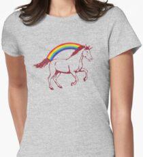 Laura's Shirt (updated) T-Shirt