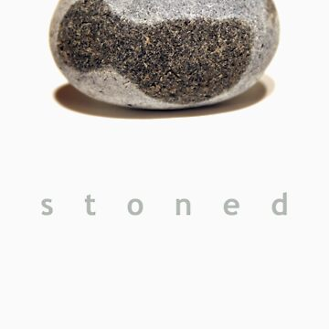 Stoned by Oneof42