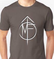 D3lta 9 T-Shirt