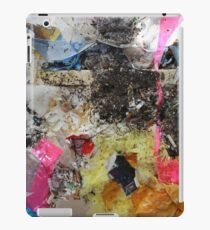 GARBAGE iPad Case/Skin