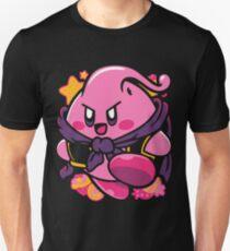 Chibi Buu - Dragon Ball Z Unisex T-Shirt