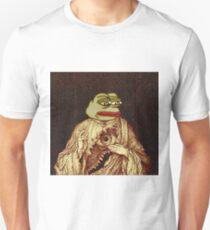 the prophet of kek T-Shirt