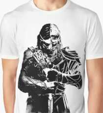 Shadow of War  Graphic T-Shirt