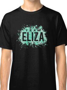 Team Eliza | Elizabeth Schuyler Classic T-Shirt