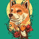 Hund von motymotymoty
