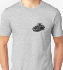 1957 VW Beetle T-Shirt
