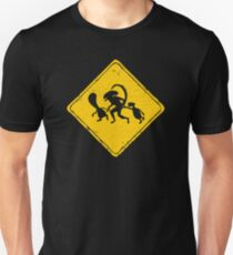 Barely Legal T-Shirt