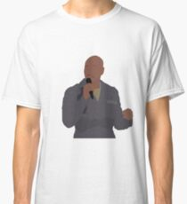 Dave Chappelle Classic T-Shirt