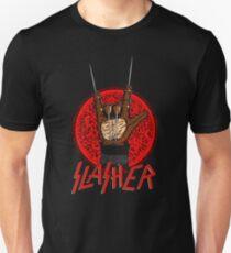 Freddy Slasher T-Shirt