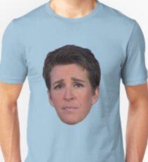 Rachel Maddow #4 Unisex T-Shirt