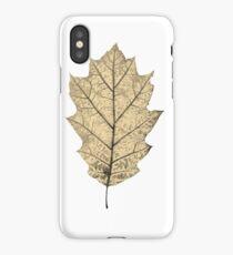 Simplistic 28 iPhone Case/Skin