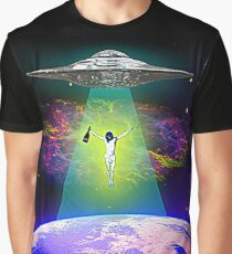 Space Jesus T Shirts Redbubble