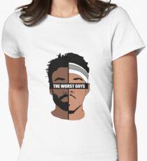 The Worst Guys T-Shirt