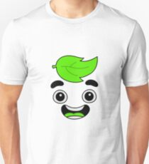 guava juice T-Shirt