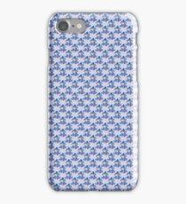 Eeyore iPhone Case/Skin