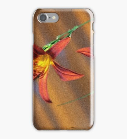 Knowing Cant be without you.! iPhone Case/Skin