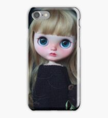 Chelsea iPhone Case/Skin