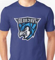 Blue Jays Toronto MLB Unisex T-Shirt