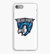 Blue Jays Toronto MLB iPhone Case/Skin