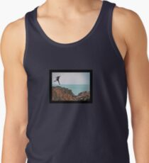 One Giant Leap Tank Top