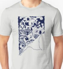 escape from within T-Shirt