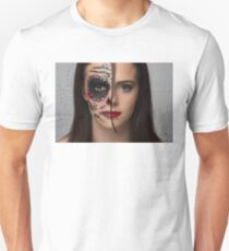Which one do you know? Unisex T-Shirt