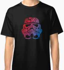 Metaphysical trooper Classic T-Shirt