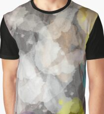 Abstract XII Graphic T-Shirt