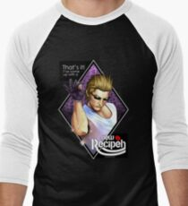 Ignis, New Recipeh! T-Shirt