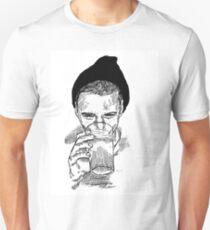 Felicidad T-Shirt