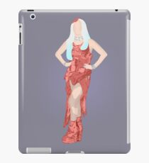 I Want Your Love. iPad Case/Skin