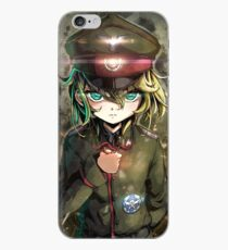 for honor iPhone Case