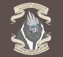 Space Boyfriend  Unisex T-Shirt