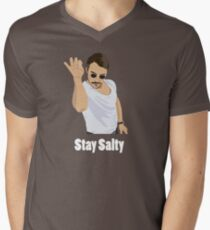 Salt Bae T-Shirt