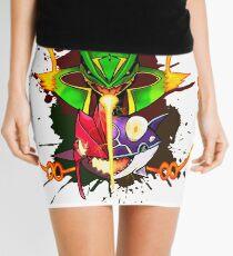 Pokemon Mini Skirt