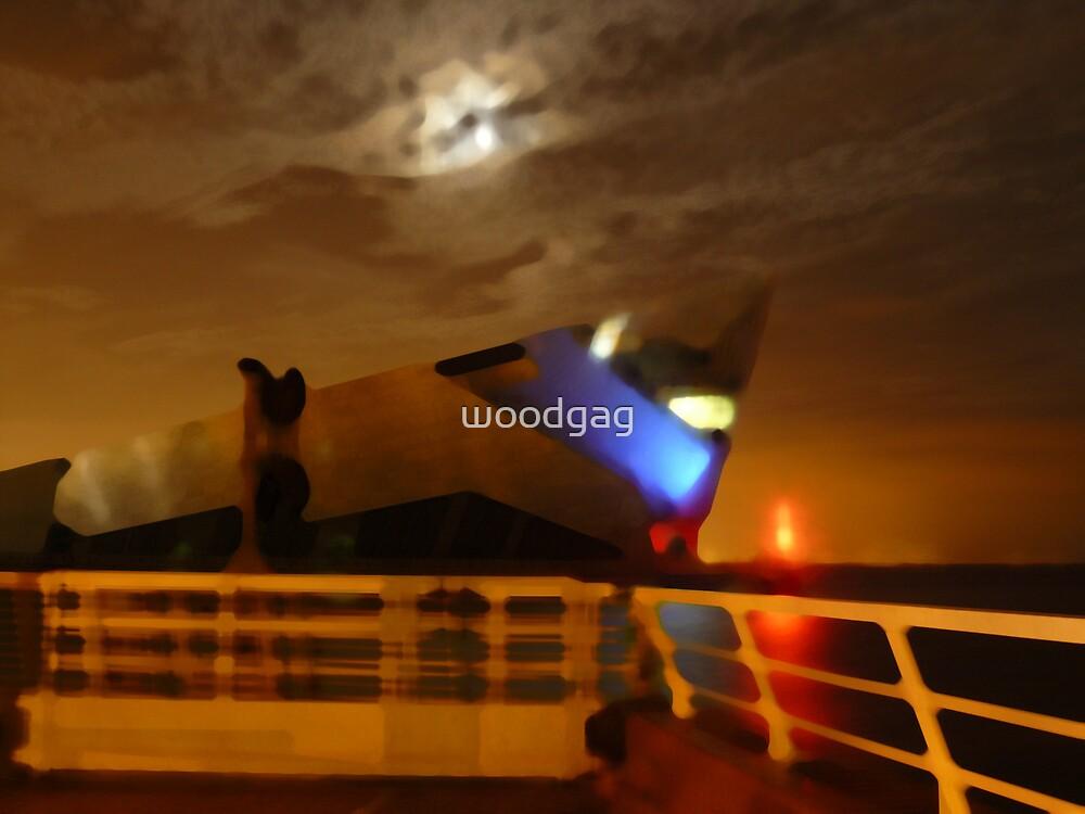 Retro Hull by woodgag