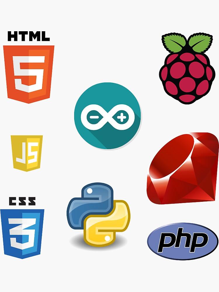 Programming language by Jugulaire