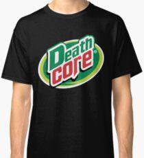 Deathcore Soda Classic T-Shirt