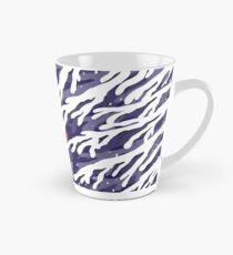 Stay Warm Tall Mug