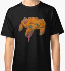 Monster No. 64 Classic T-Shirt