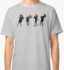 Little Kicks Classic T-Shirt